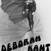 Deborah Kant